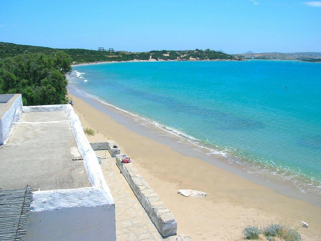 beach-of-lageri